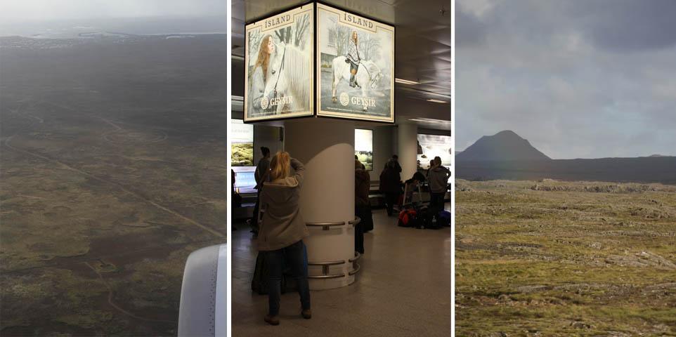 pano arrivée airport_2