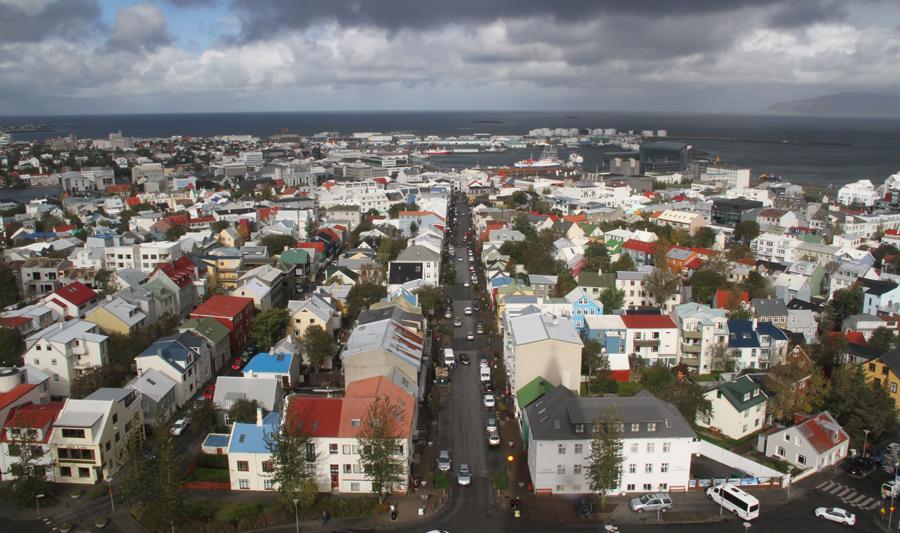 panorama-Reykjavik_rubriqueDL1
