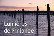 La Finlande en images