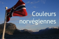 Album photo de Norvège