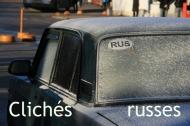 La Russie en images