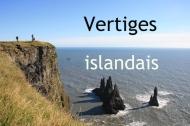 L'Islande en images