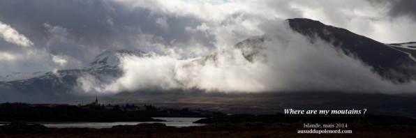 cropped-borgarnes-dans-les-nuages.jpg