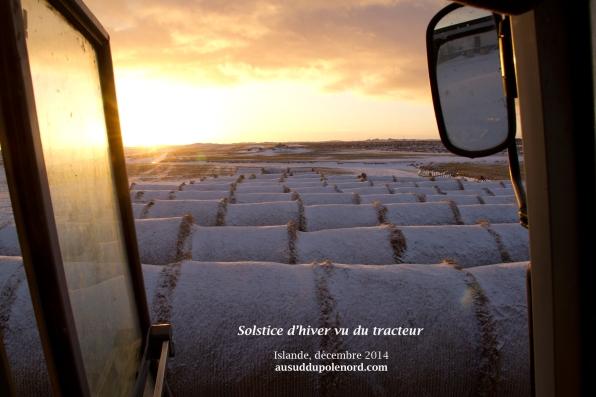 solstice hiver islande